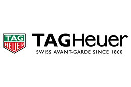 Client-TagHeuer