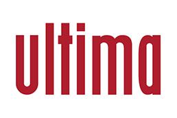 Client-Ultima