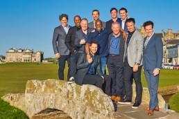 Work-TAG Golf 2019-1