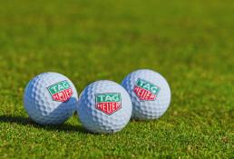 Work-TAG Golf 2019-2