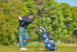 Work-TAG Golf 2019-3