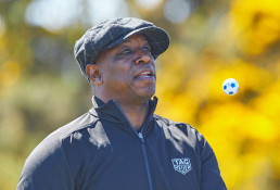 Work-TAG Golf 2019-5
