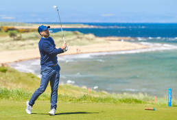 Work-TAG Golf 2019-6