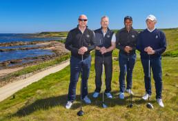 Work-TAG Golf 2019-8