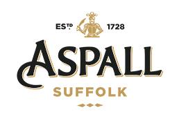 Client-Aspall