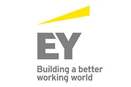 Client-EY