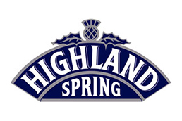 Client-Highland Spring