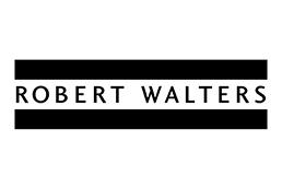 Client-Robert Walters