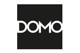 Client-Domo