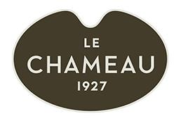 Client-Le Chameau