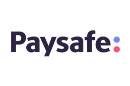 Client-Paysafe