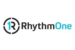 Client-RhythmOne
